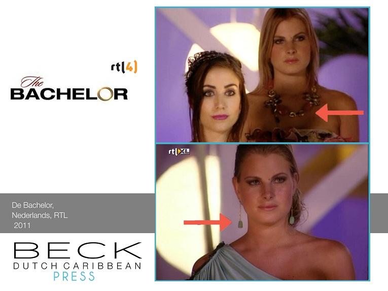 BECK-PRESS-DeBachelor small