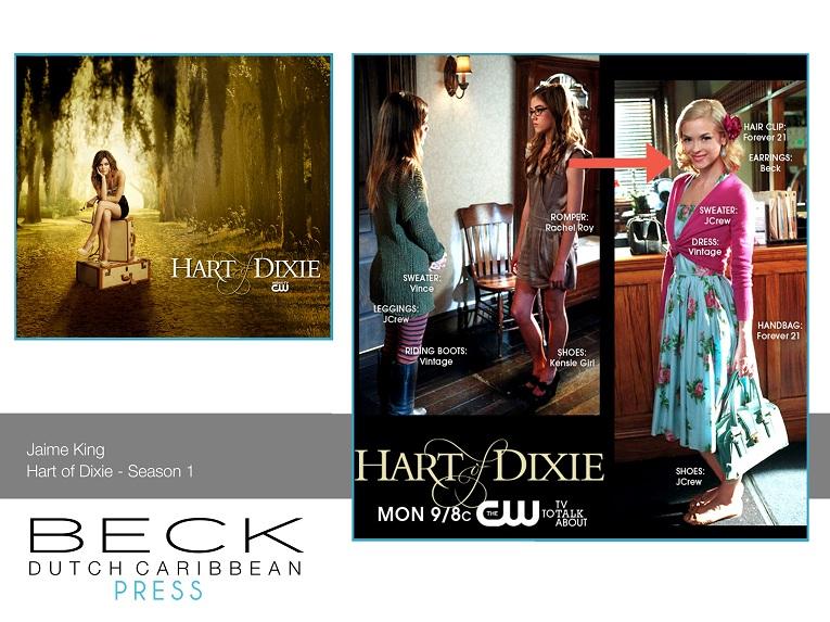 BECK-PRESS-HartofDixie Season 1 small