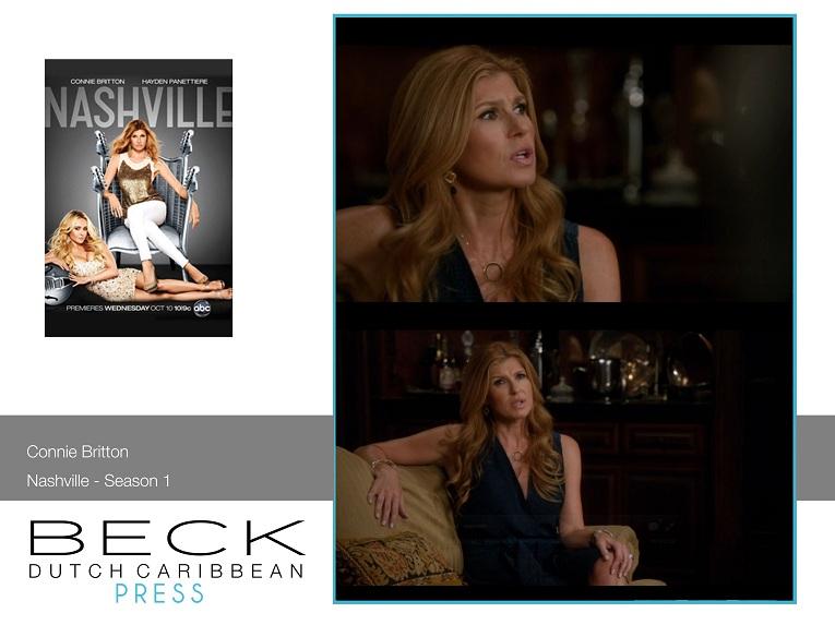 BECK-PRESS Nashville small