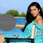 Rebecca Paz