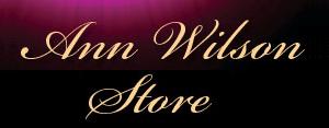 Ann Wilson Store - BECK Återförsäljare, smycken Råå