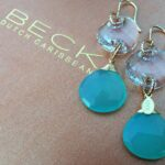 BECK Mint & Crystal